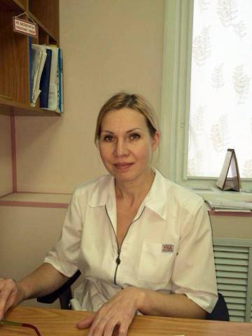 Зайцева гинеколог симферополь : Коллекция иллюстраций